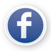 facebook link to fanpage El Arriero
