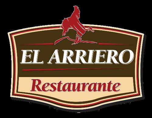 Restaurante El Arriero