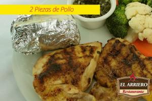 2-piezas-pollo